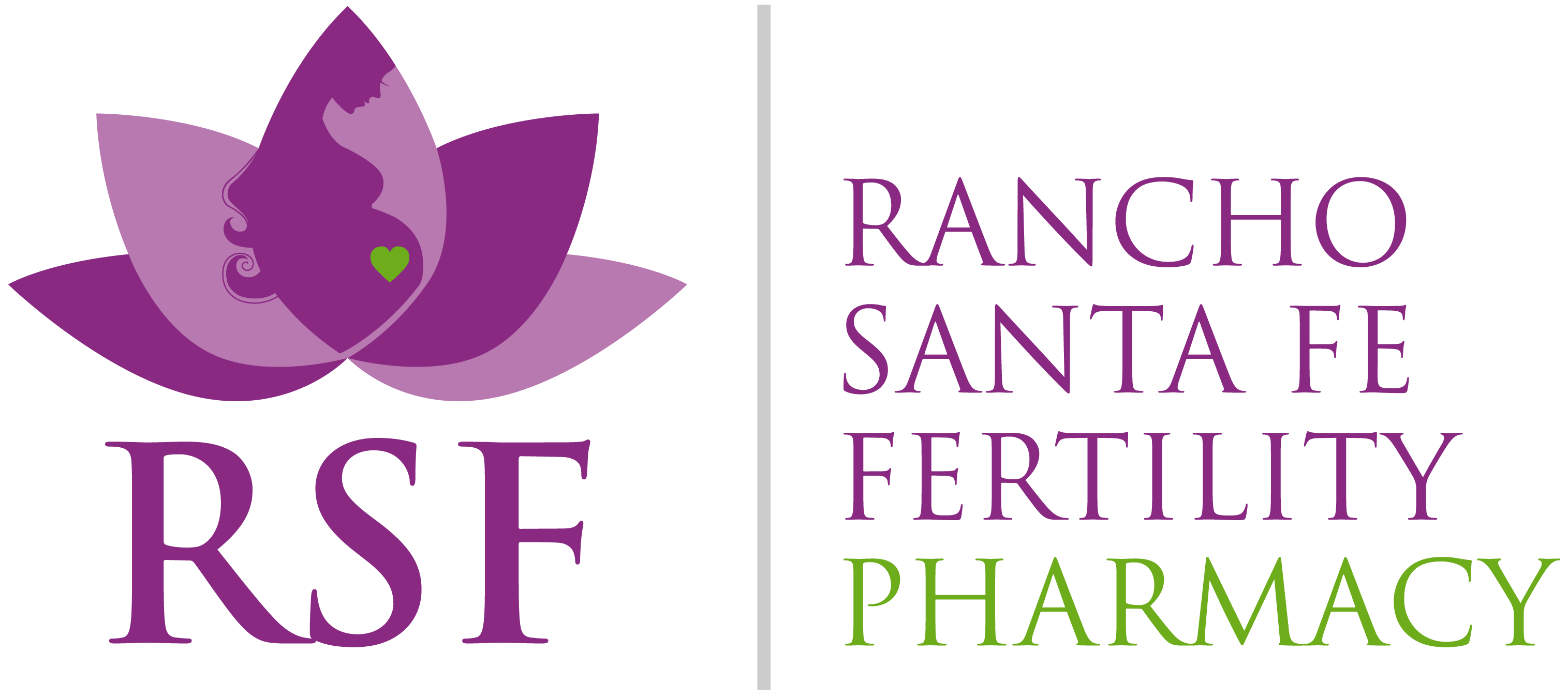 Fertility Specialists | Rancho Santa Fe Pharmacy